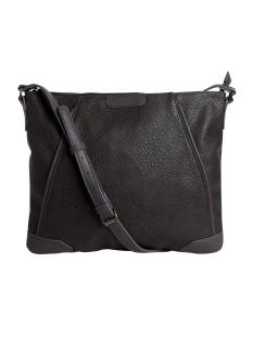 PCPARIS CROSS BODY BAG 17076240 Black