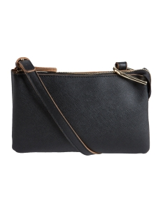 PCPILLA CROSS BODY BAG 17076301 black