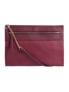 PCPANDORE CROSS BODY BAG 17076307 Fig