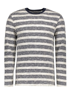 Only & Sons Trui onsBALI CREW NECK 22004816 Black
