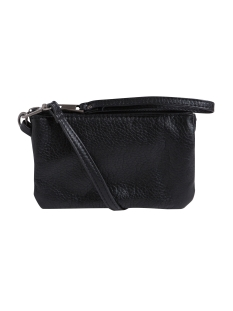 Pieces Tas PCBIBI CROSS BODY NOOS 17081218 Black