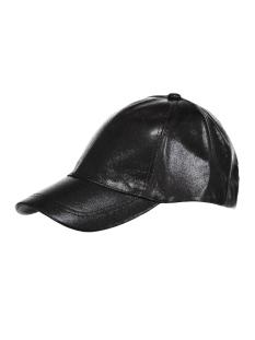 onlDALLAS PU SILVER CAP ACC 15136231 Black