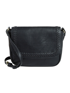 Pieces Tas PCSADIE CROSS BODY 17081518 Black