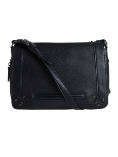 Pieces Tas PCLOULOU CROSS BODY BAG 17079730 Black