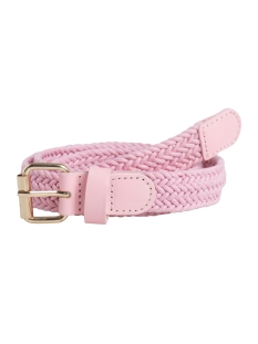 Pieces Riem PCSEVILLA JEANS BELT 17081725 Cameo Pink