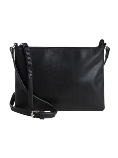 Pieces Tas PCKAYLA CROSS BODY 17081982 Black