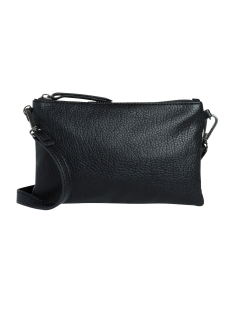 Pieces Tas PCCAMPA CROSS BODY 17083508 Black