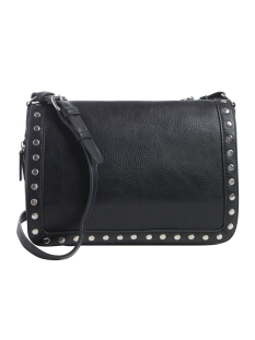 Pieces Tas PCKYLIE CROSS BODY 17082339 Black
