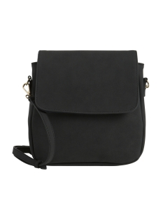 Pieces Tas PCDIEDE CROSS BODY 17082653 Black