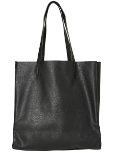 Vero Moda Tas VMANNI SHOPPER NET 10162186 Black