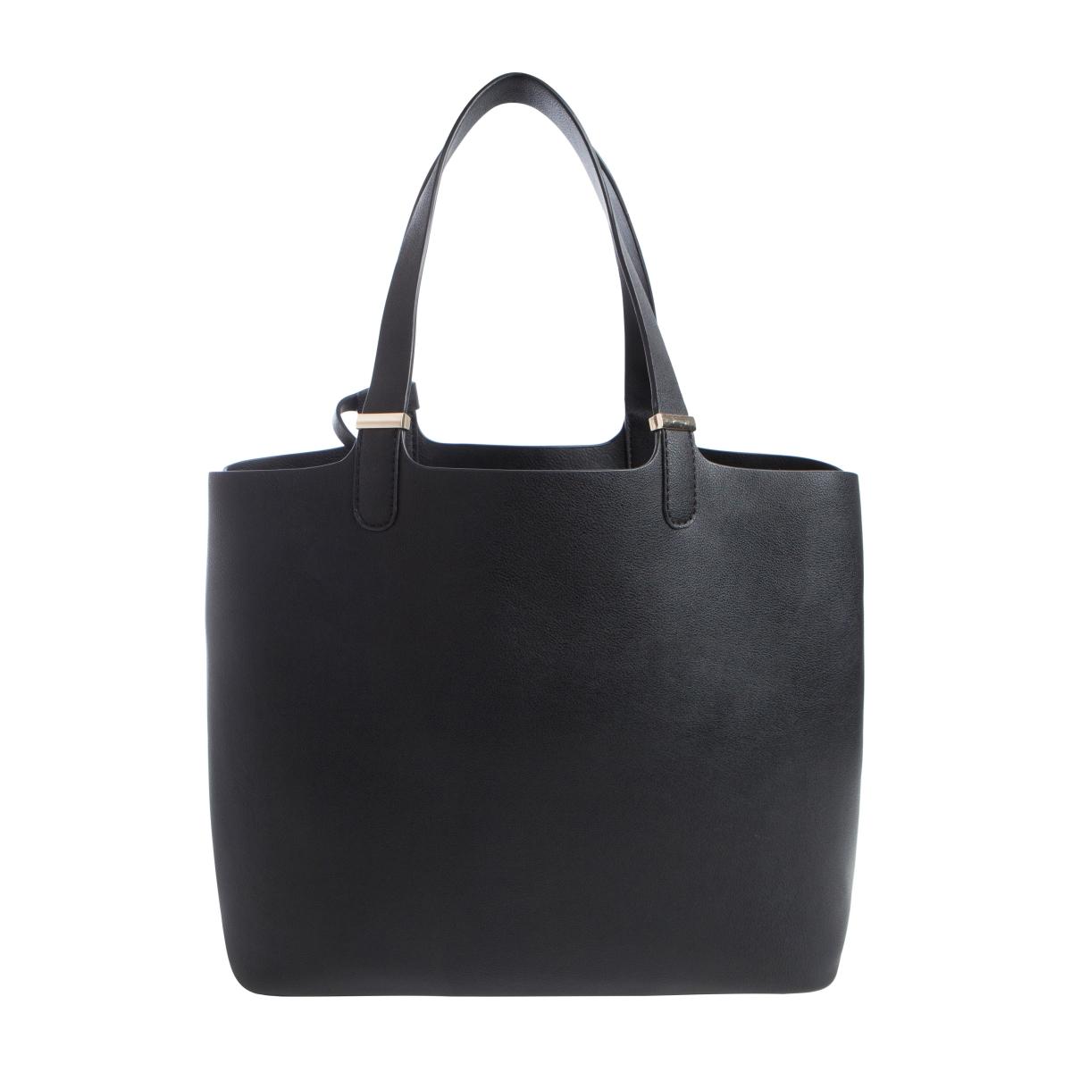 pckopa shopper 17082685 pieces tas black