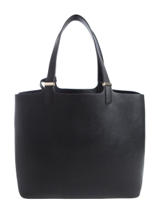 Pieces Tas PCKOPA SHOPPER 17082685 Black