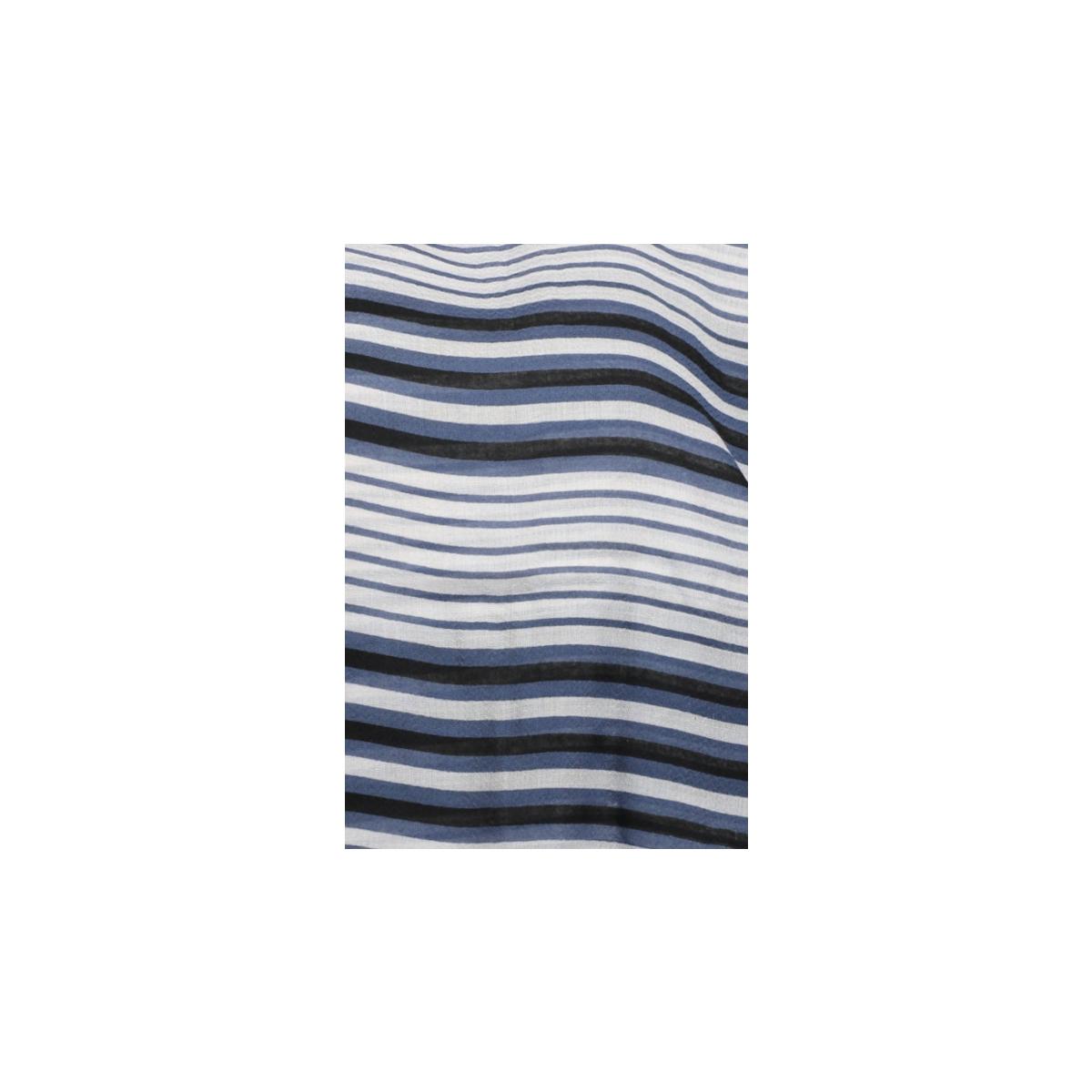 pcjija long scarf 17083848 pieces sjaal port royale