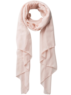 Pieces Sjaal PCPATTIE LONG SCARF PB 17085263 Cameo Rose