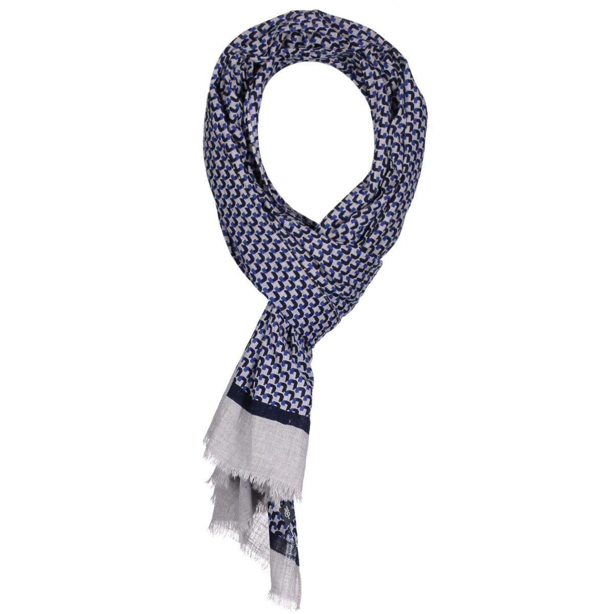 m27 8318 02052 marc o`polo sjaal l28