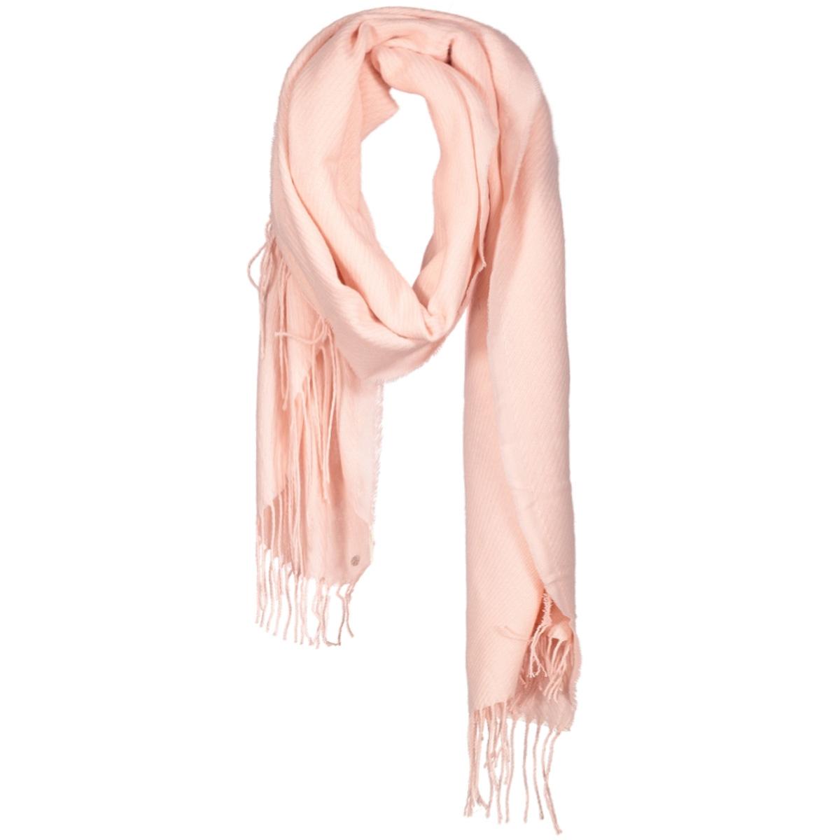 0221682.09.71 tom tailor sjaal 4676