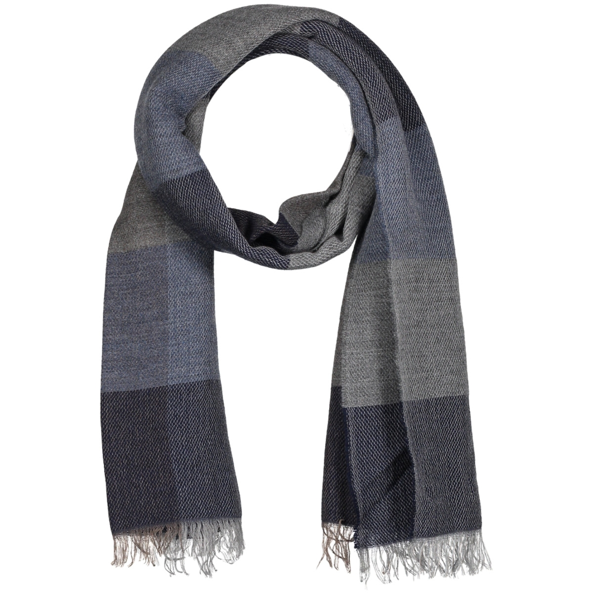 825-17531 state of art sjaal 5992