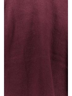 pcbilli scarf noos 17050026 pieces sjaal port royale