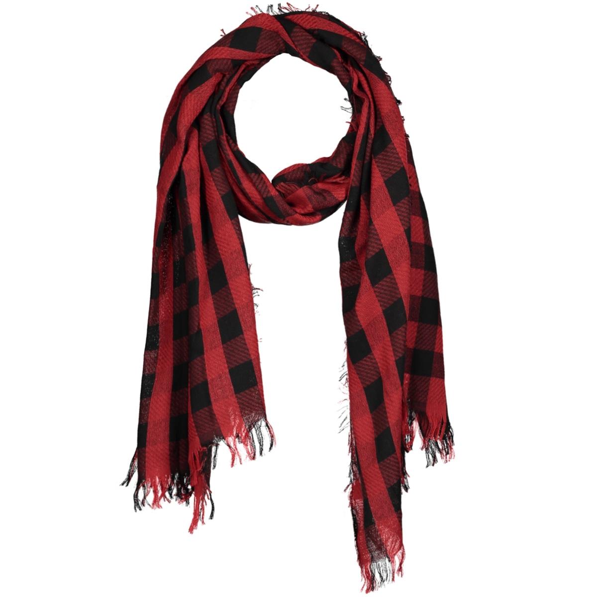 097ea1q011 esprit sjaal e610