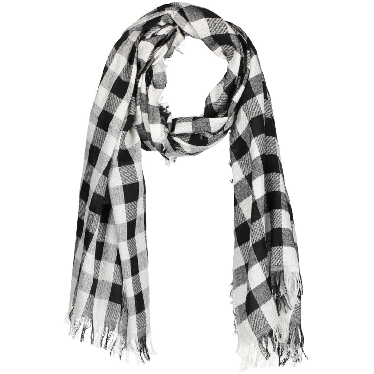 097ea1q011 esprit sjaal e110