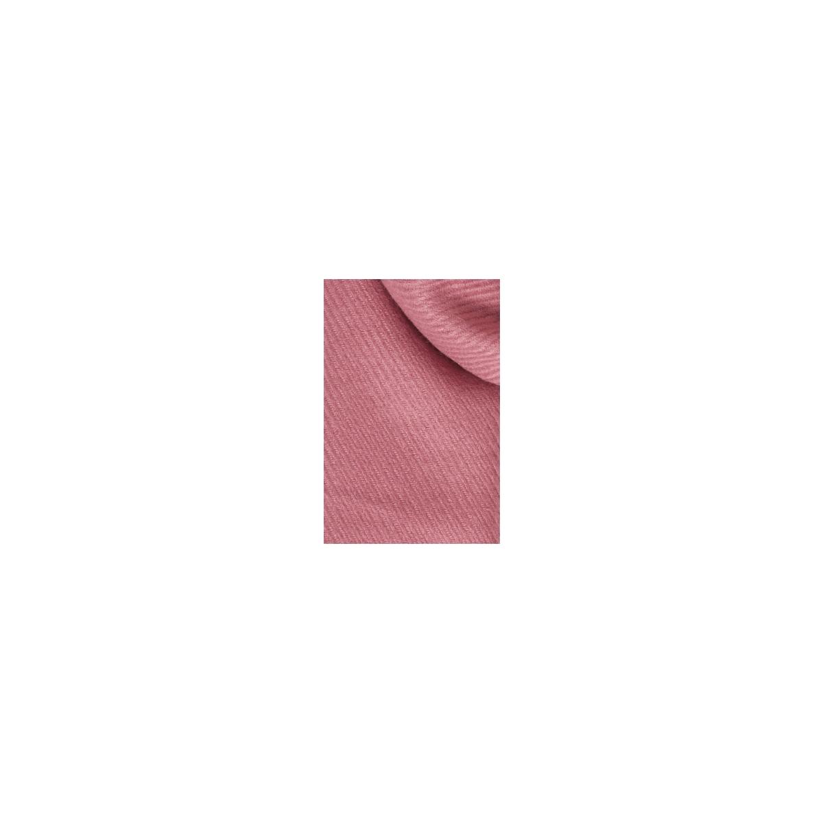 pckial long scarf noos 17057386 pieces sjaal ash roze