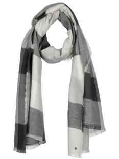 097ea1q005 esprit sjaal e010