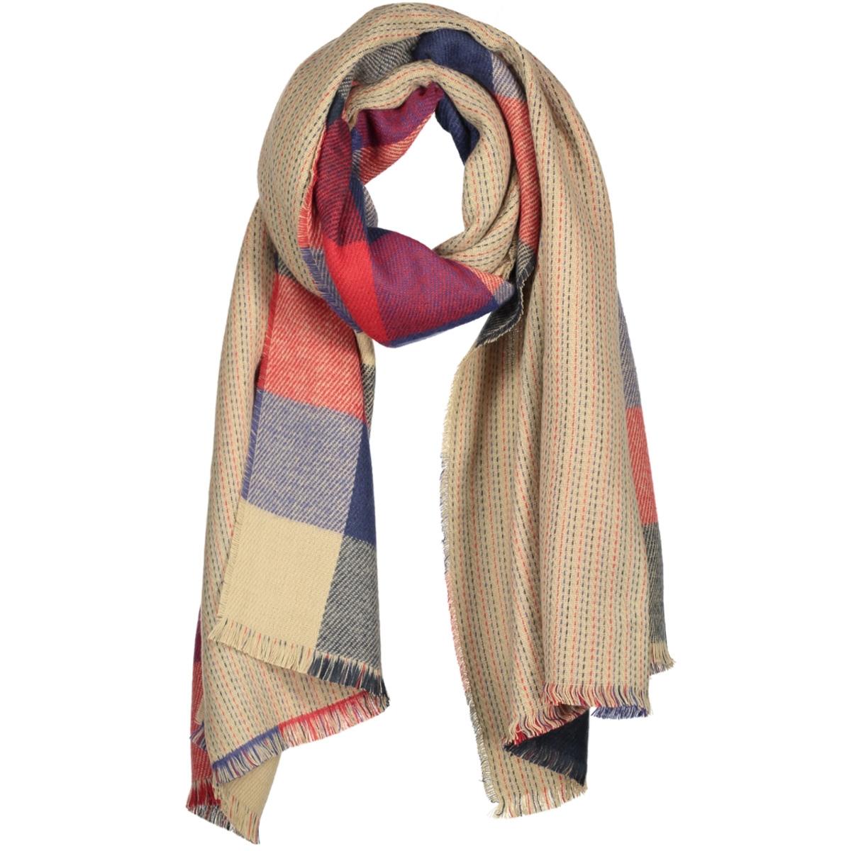 097ca1q010 edc sjaal c415