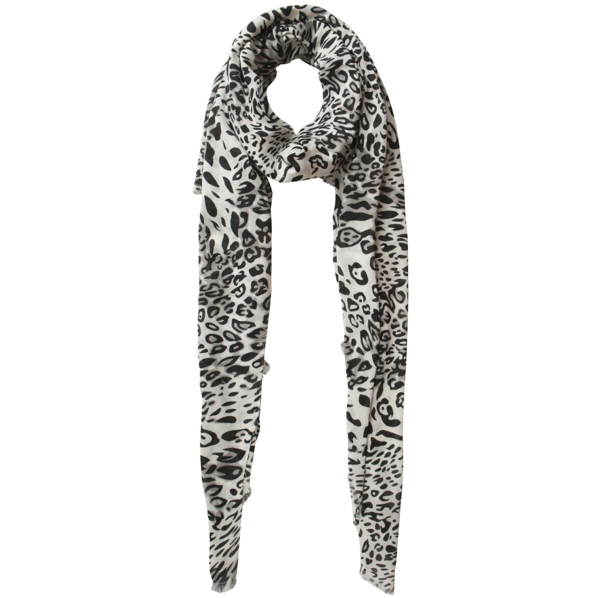 pcnight long scarf pb 17086070 pieces sjaal moonbeam
