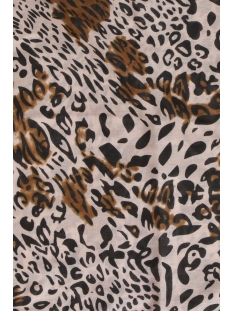 pcnight long scarf pb 17086070 pieces sjaal evening sand