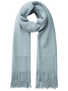 Pieces Sjaal PCPRACE LONG SCARF 17085506 Arona