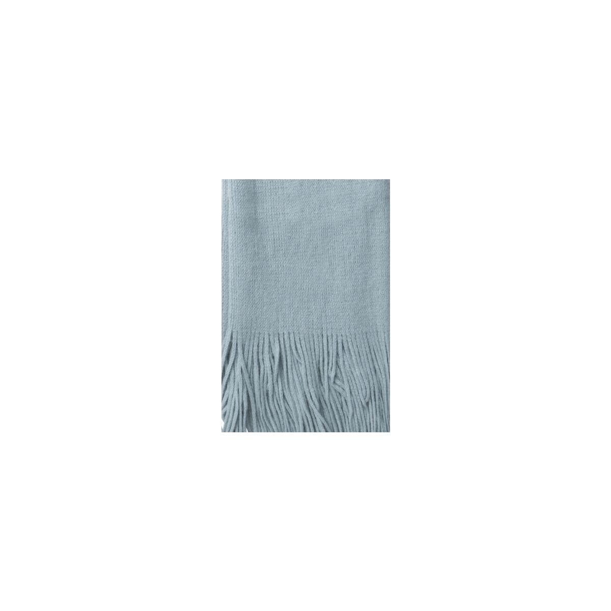 pcprace long scarf 17085506 pieces sjaal arona