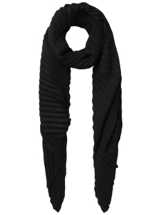 Pieces Sjaal PCREEM LONG SCARF 17086054 Black