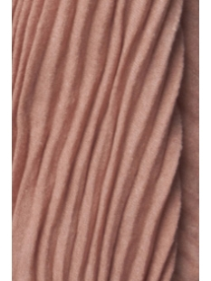 pcreem long scarf 17086054 pieces sjaal ash rose