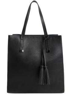 pcreagan shopper 17084949 pieces tas black