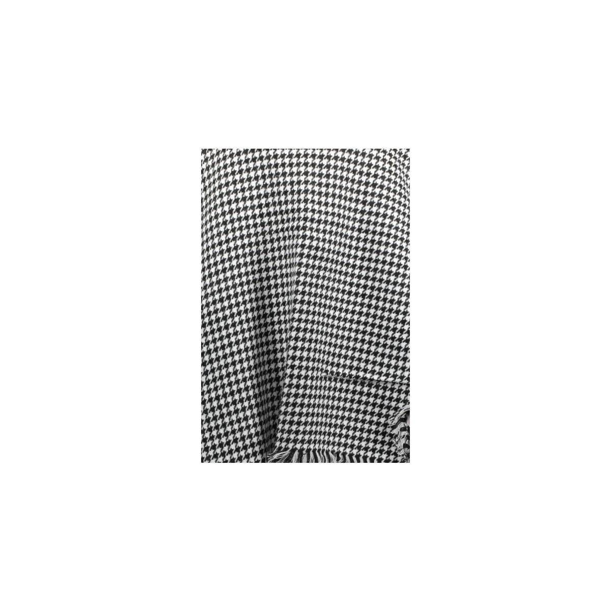 onlamina weaved long scarf acc 15139822 only sjaal cloud dancer