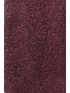 pcpyron long scarf noos 17076047 pieces sjaal port royale