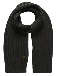 pac177104 pme legend sjaal 999