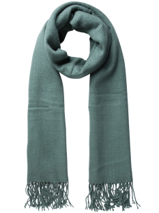 Pieces Sjaal PCKIAL LONG SCARF NOOS 17057386 Balsam