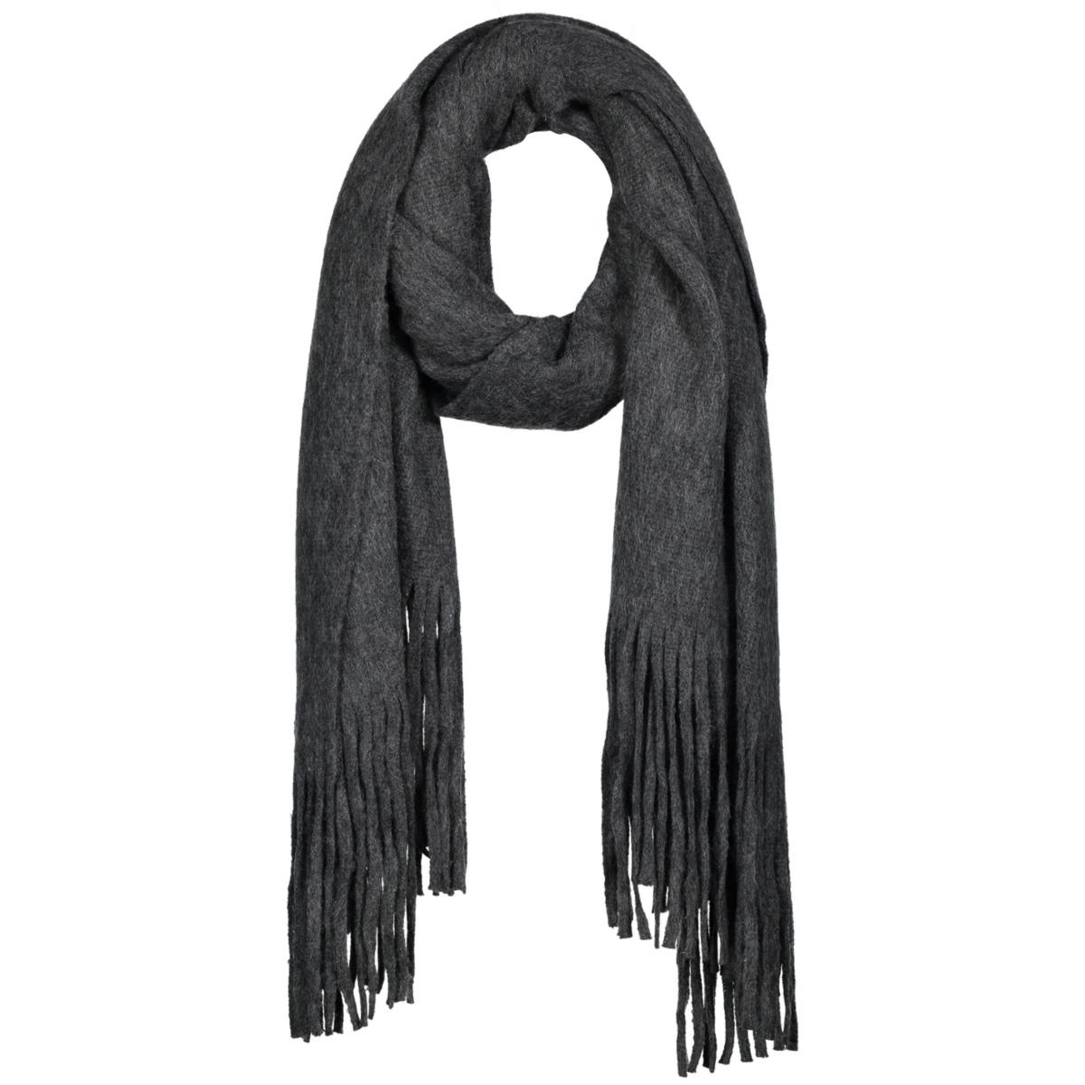 117ea1q010 esprit sjaal e001