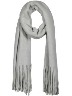 Esprit Sjaal 117EA1Q010 E040