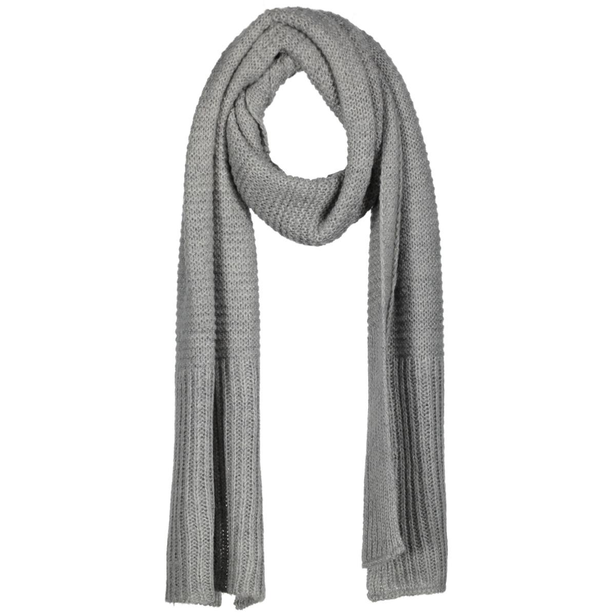 117ea1q015 esprit sjaal e030