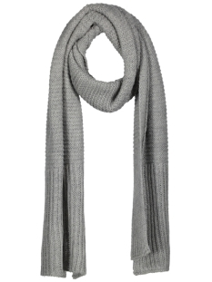 Esprit Sjaal 117EA1Q015 E030