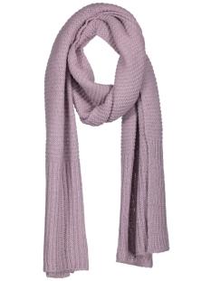117ea1q015 esprit sjaal e550