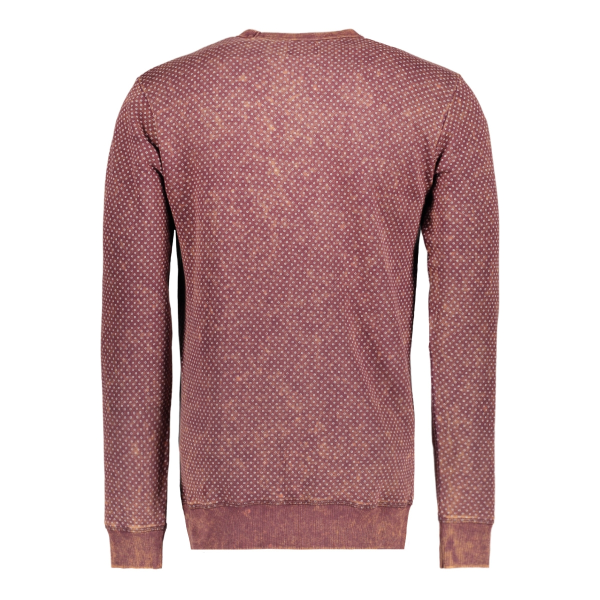onsstephan aop crew neck exp 22008420 only & sons sweater fudge