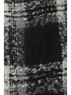 pcalberte long scarf pb 17085766 pieces sjaal black
