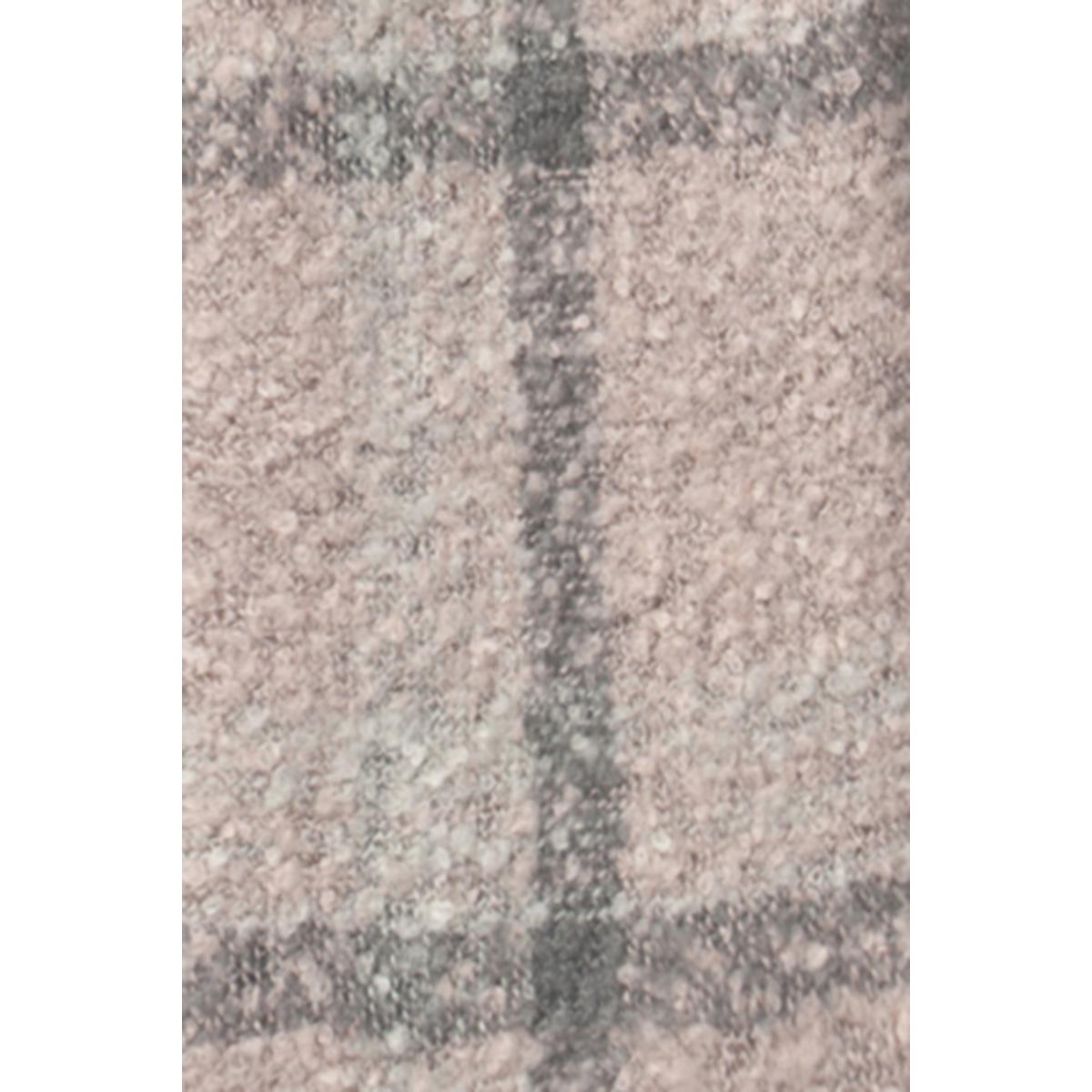 pcalberte long scarf pb 17085766 pieces sjaal evening sand