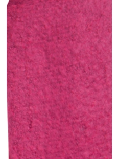 pcpyron long scarf noos 17076047 pieces sjaal beetroot purple