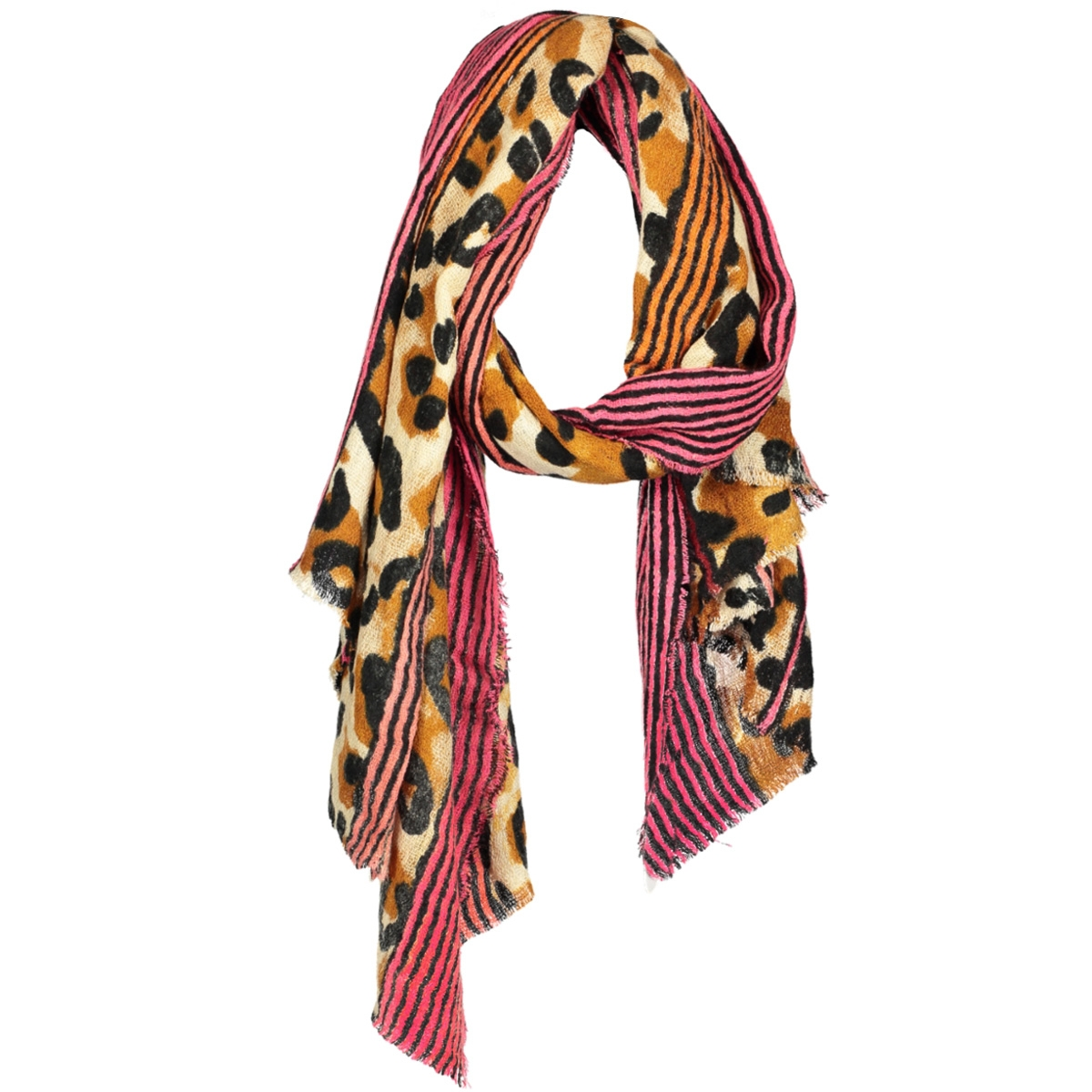 127ca1q006 edc sjaal c230