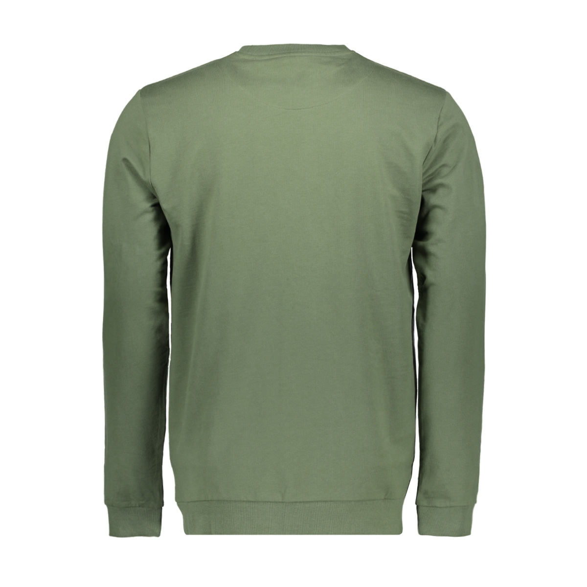 onstrip sweat crew neck 22008254 only & sons sweater thyme