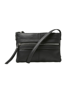 Pieces Tas PCAMBER CROSS BODY NOOS 17085687 Black